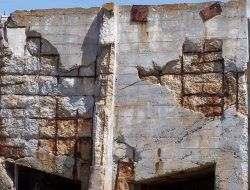15 Factors Affecting Durability of Concrete