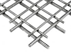Stainless Steel Reinforcing Bars – Types and Properties