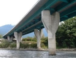 Integral Bridges – Types, Advantages and Limitations