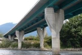 Integral Bridges – Types, Advantages and Limitations