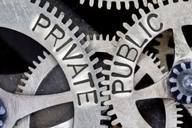 Risks in Public-Private Partnership (PPP) Projects