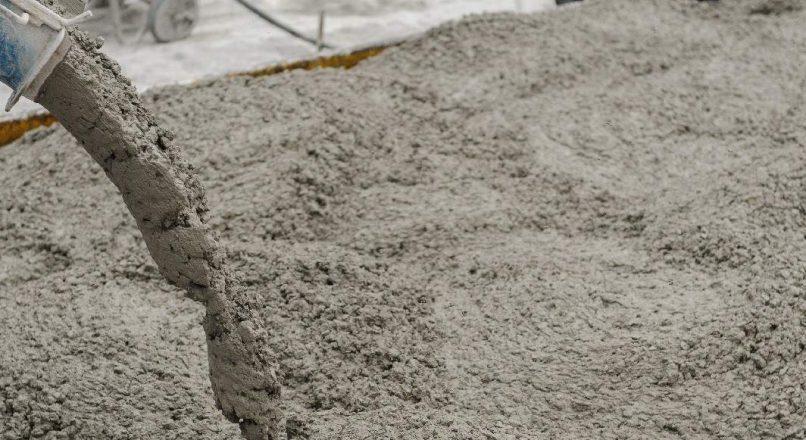 Plain Cement Concrete (PCC)- Work Procedure