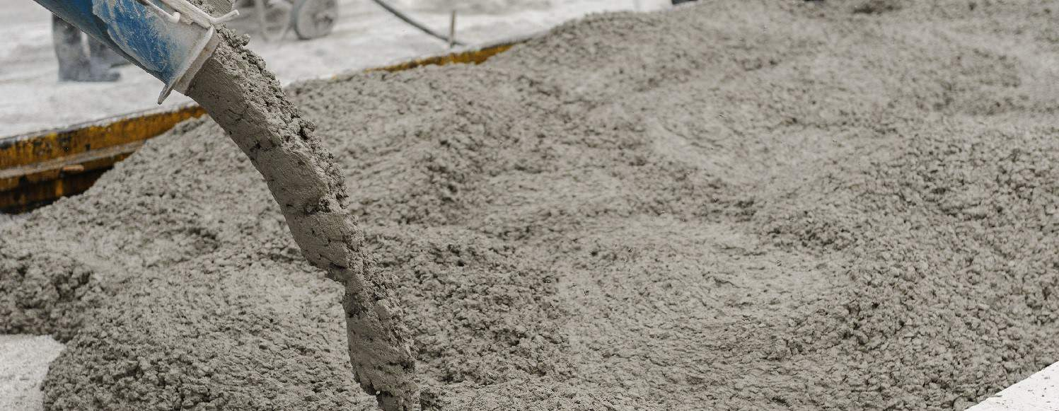 Plain Cement Concrete (PCC)- Work Procedure