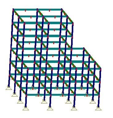 frames analysis