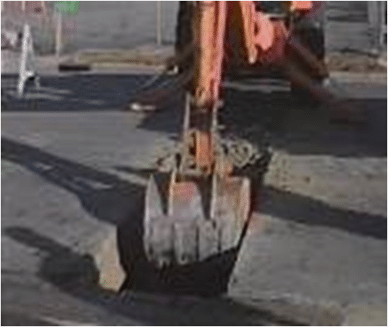 Flowable fill concrete for Best backfill material for foundation