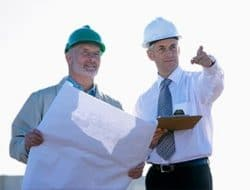PROJECT MANAGER & PROJECT MANAGEMENT