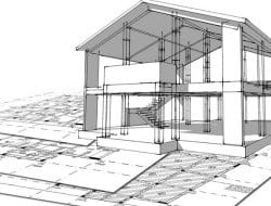 Types of Structural Design and its Processes