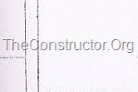 Concept of Retaining Walls Design -Calculation of Earth Pressure