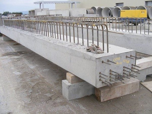 prestress concrete Prestressed concrete structures this feature is not available right now please try again later.