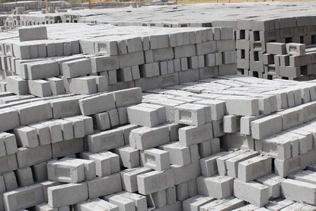 Fly Ash Bricks and Comparison with Clay Bricks – Composition, Manufacture