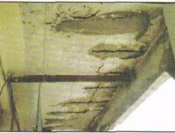 BUILDING CRACKS- CAUSES & REMEDIES