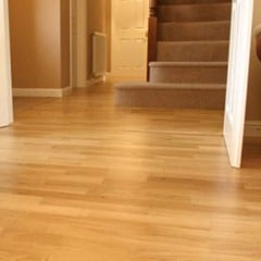 What Is Laminate Flooring laminate flooring – do it yourself
