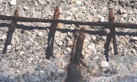 Bridge_Deck_Corrosion