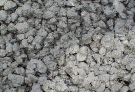 Porous Concrete Mix