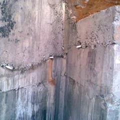 Injection Grouting Grouting From Surface