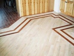 MARBLE FLOORING–TYPES, SPECIFICATION & TESTS