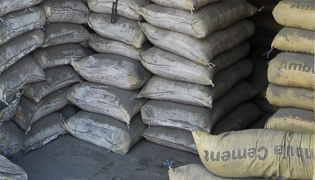 Types Of Cement : Types of cement composition and uses various