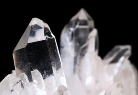 Piezoeletric Materials