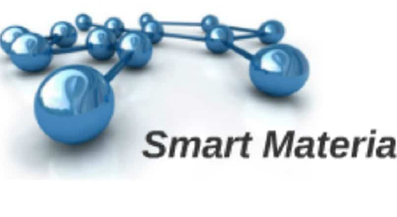 Smart Construction Materials – Applications in Civil Engineering