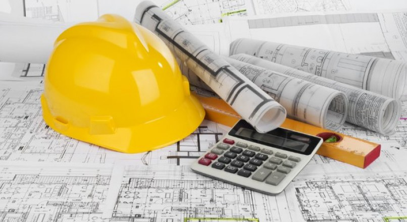 Construction Cost Estimates and Estimating Cost of Construction Projects