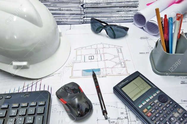 Cost Estimation of Construction Projects