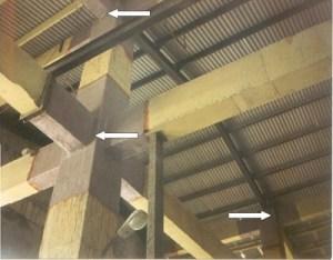 restore-original-strength-of-structures