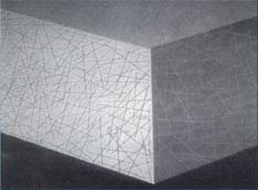 steel-fibres in concrete