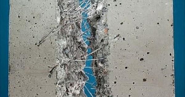 Fiber Reinforced Concrete Types