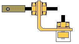 Design of fixings in precast cladding