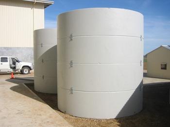 concrete-water-tank