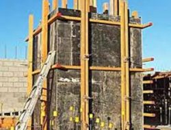 Formwork -Technical, Functional and Economic Requirements