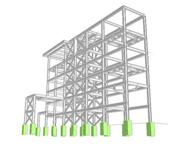 What are Methods of Steel Structure Design?