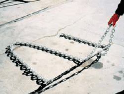 DESTRUCTIVE & NON-DESTRUCTIVE FIELD TESTING OF CONCRETE