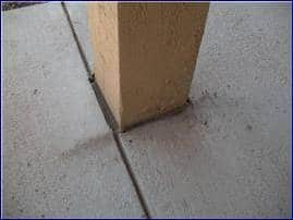 Types of Joints in Concrete Construction