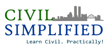 Civil Simplified