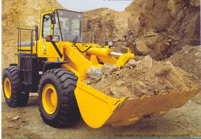 construction-equipment.jpg
