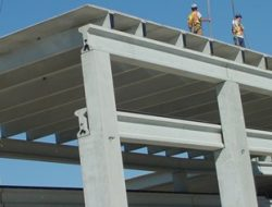 SPECIFICATIONS AND TOLERANCES IN PRECAST CONCRETE
