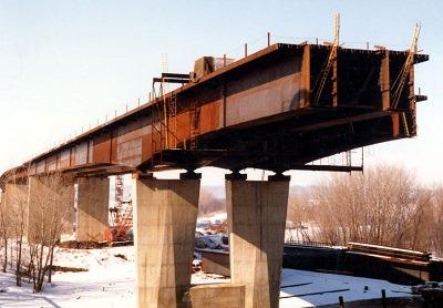 bridge-deck