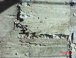 What is Cold Joint in Concrete? Methods of Treating Cold Joints