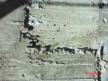 What Is Cold Joint In Concrete Methods Of Treating Cold