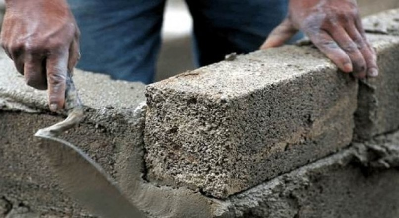 Rapid Hardening Cement – Manufacture, Properties and Uses
