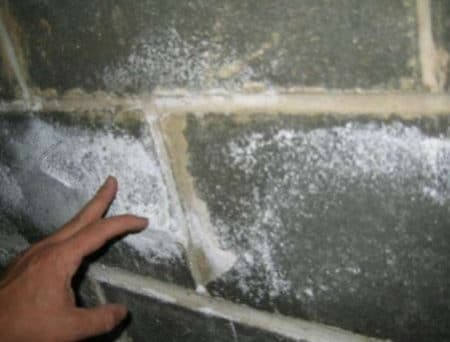 Excess Alkali Effects on Cement