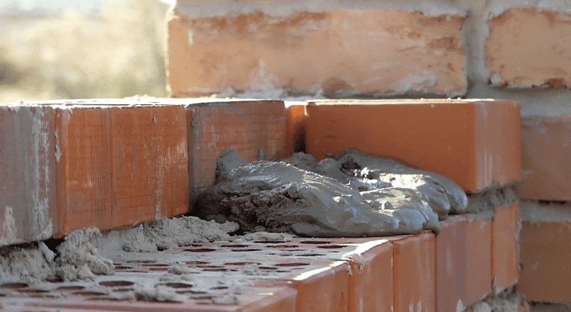 Types of Mortar as Binding Material