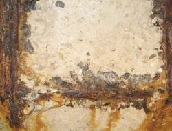 Chloride Attack on Concrete Structures – Cause and Prevention