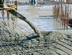 HOW TO CONTROL WASTAGE OF CONCRETE AT SITE?