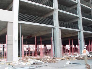 reinforced-concrete-building-frame