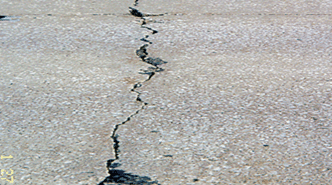 thermal-cracking-of-concrete