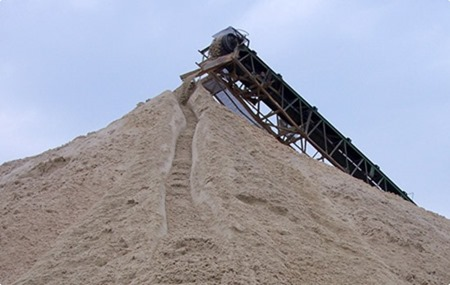 M Sand Dealers in Chennai