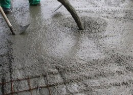 What is Grade of Concrete, its Types, Usage and Selection?