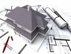 CHARACTERISTICS OF A CONSTRUCTION PROJECT
